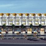 Mở bán thành công tòa v3 prime, 50 khách hàng đăng ký mua căn hộ